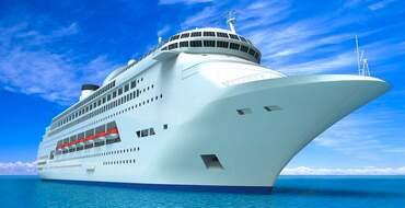 riduttori industria navale