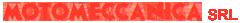 Logo Motomeccanica